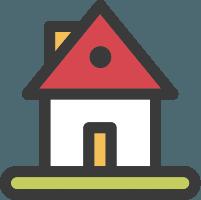 Особенности приватизации квартиры с несовершеннолетними детьми