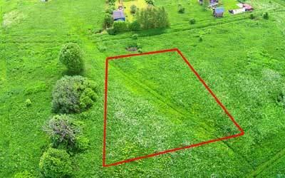 Кадастровый учет земельных участков: необходимые документы и порядок постановки