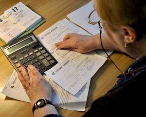 Кто имеет право получать жилищные субсидии?