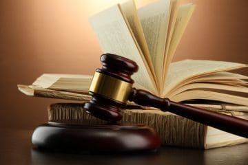 Выписка умершего из квартиры: правила и необходимые документы