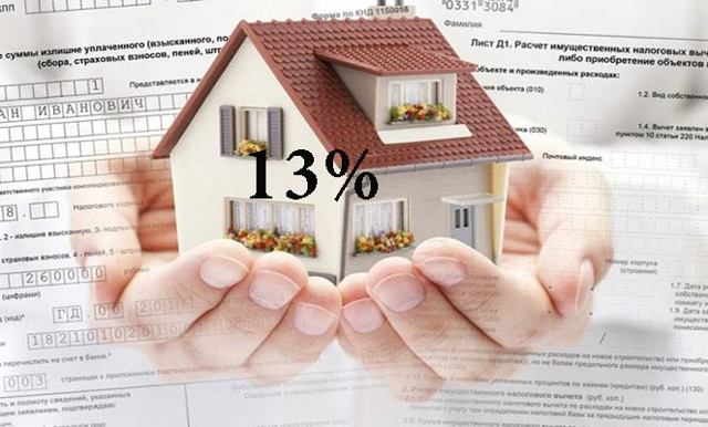 Как правильно осуществляется покупка квартиры супругами?