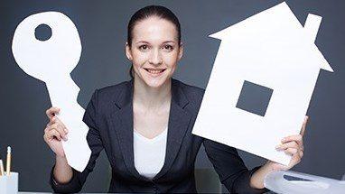 Договор найма квартиры: что это такое, отличие от аренды, а также заключение в отношении однокомнатной квартиры или отдельной комнаты
