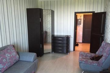 Снять 2-х комнатную квартиру: аренда с мебелью, цена, стоимость в разных городах, как правильно заключать договор?