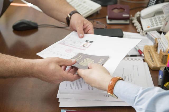 Процедура прописки жены или мужа в квартиру: как не наделать ошибок