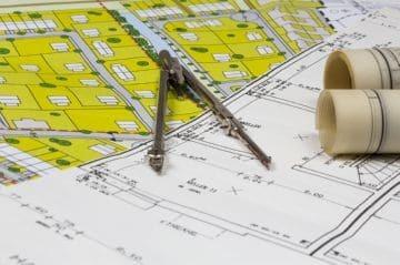 Как заключить договор дарения земельного участка?