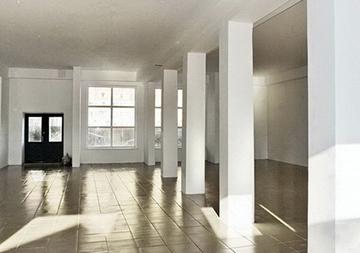 Нежилое помещение в многоквартирном доме - что это такое; из чего складывается площадь и как перевести из нежилого в жилое