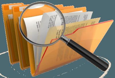 Регистрация в ГИС ЖКХ: пошаговая инструкция как зарегистрироваться в личном кабинете, а также, где найти подробную инструкцию, если сделать временную регистрацию, увеличится ли оплата ЖКХ, кто должен регистрироваться на портале и как выполнить вход?