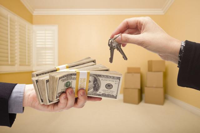 Коммерческая недвижимость: купить нежилое помещение физическим лицом или выкуп недвижимости под сдачу арендаторам, а также, как купить помещение без денег, где найти инвесторов для покупки нежилого помещения в России юридическому лицу?