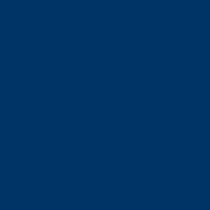 Оценка коммерческой недвижимости и нежилых помещений, а также торговых, производственных, офисных и складских, независимая оценка недвижимости организаций и ее способы