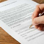 Как заключить договор безвозмездного пользования помещением?