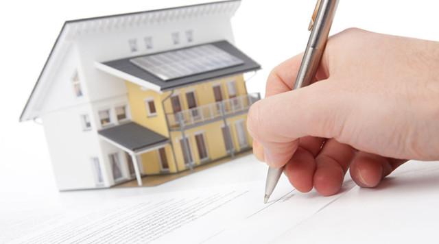 Правильно оформляем доверенность на продажу квартиры