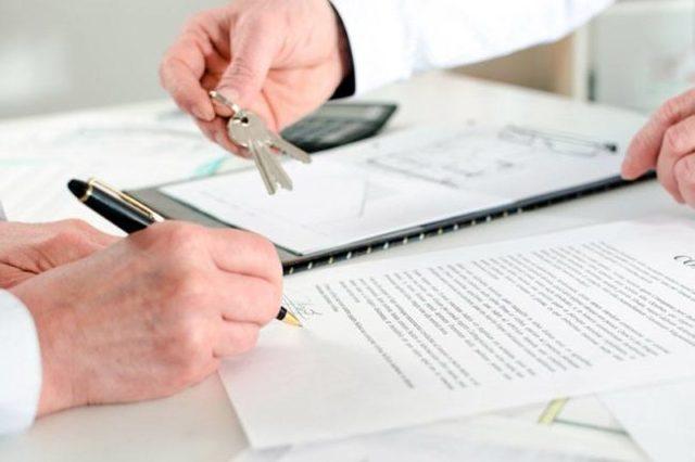 Договор социального найма жилого помещения: образец, форма и пример типовых соглашений об аренде комнаты в коммунальной квартире или в общежитии, жилья для субсидии, для военнослужащих, с описью имущества и по доверенности