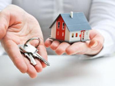Требования к нежилым помещениям в многоквартирном доме: как приобретается земля под коммерческую недвижимость