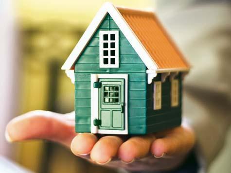Устав ТСЖ (товарищества собственников жилья): типовой образец, пошаговая инструкция по составлению, как вносятся новые изменения, а также что это такое?