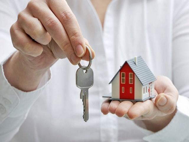 Договор аренды квартиры: краткий или короткий, с организацией, без животных, без оплаты, на английском языке и на покупку квартиры от застройщика в сданном доме, на право аренды помещения в квартире, а также образцы документов для скачивания