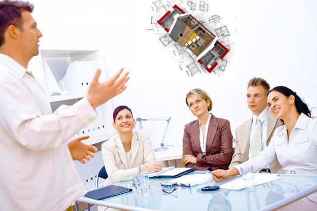 Назначение нежилого помещения: возможно ли изменение функциональных целей дома и как их изменить, а так же классификация по БТИ и виды целевого и свободного назначения