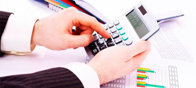 Налог на наследство квартиры: нужно ли платить, нотариальный налог