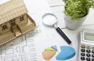 Как расчитывается кадастровая стоимость квартиры. И можно ли ее оспорить?