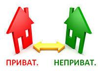 Сдать или продать квартиру: особенности процедуры продажи и покупки жилой площади, а так же как проходит обмен аренды