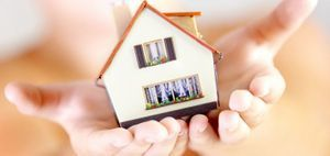 Субсидии молодым семьям. Как получить жилье по программе?