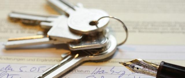 Оформление квартиры в новостройке: необходимые документы и порядок действий