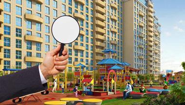 Покупка новой квартиры. Как не омрачить это радостное событие?