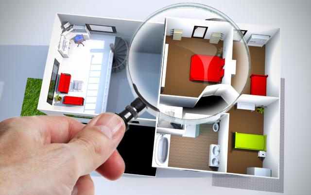 Оценка квартиры для наследства: обязательна ли для вступления и получения; зачем нужна, кто оценивает и стоимость