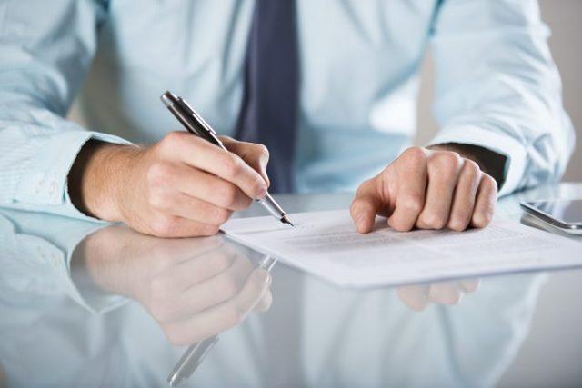 Как заключить договор долевого участия в строительстве?