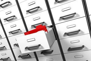 Срок хранения документов ЖСК: образец штатного расписания и протокола, реквизиты, квитанция, отчеты и доверенность