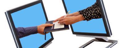 ГИС ЖКХ: инструкция по работе, руководство пользователя, как добавить сотрудника, обучение в этой системе, как там работать после регистрации, как ей пользоваться, работа в программе, настройка рабочего стола, контур и как загрузить шаблон?