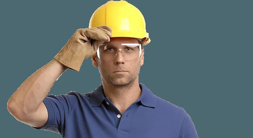 Мастер ЖКХ: права и обязанности, должностная инструкция и положение об охране труда, особенности профессии, а также уровень заработной платы в управляющей компании
