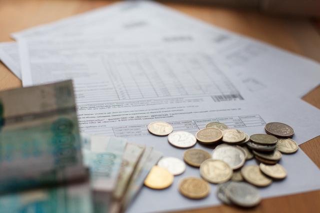 Оплата ЖКХ: тарифы и законы, прейскурант, рост цен, справочники для единичных расценок, почему дорожает стоимость замены полотенцесушителя в ванной, а также какой процент комиссии при оплате услуг на Почте России, а также когда повышение цен и сколько надо будет платить?