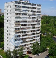 Планировка квартир серии п 68, п 46 и 209а, 121 и других: поздние