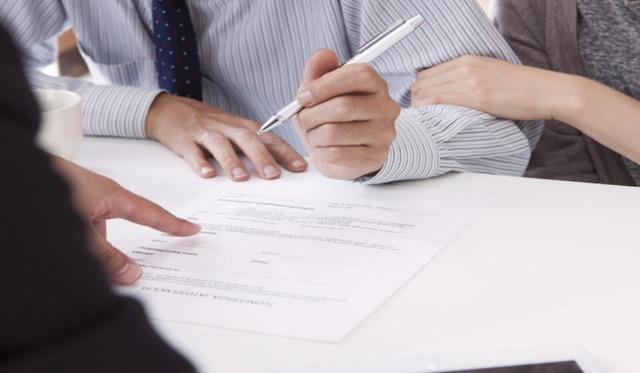 Расторгнуть договор купли-продажи квартиры - возможно при соблюдении определенных правил