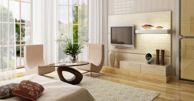 Сдать квартиру под ремонт: как пристроить жилье в аренду дороже рынка?