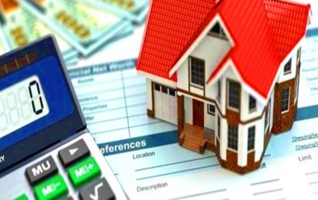 Оценка стоимости квартиры: как осуществить на практике, как происходит для дома, нежилых помещений и коммерческих объектов, а также какова процедура и цена услуг
