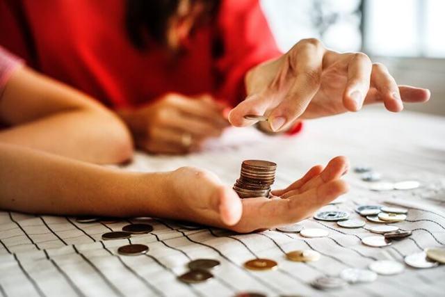 Продажа квартиры в ипотеке: схема, сроки, риски