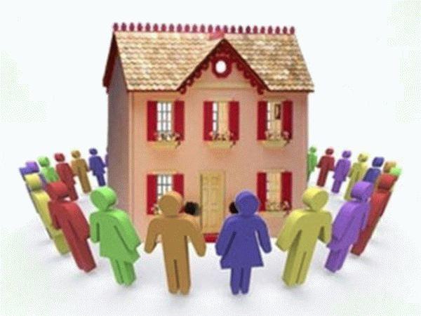 Может ли быть председателем ТСЖ не собственник жилья: как им стать и кто может оформить избрание, кто имеет право выбирать, а также проведение выборов в соответствии с требованиями жилищного кодекса, с протоколом и приказом о назначении