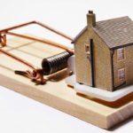 В чем заключается особенность покупки квартиры, полученной  по наследству?