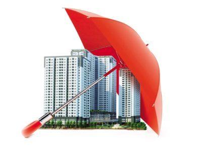Страхование квартиры - рейтинг страховых компаний, а также подробнее о программах в Ингосстрах, Альфа банк, Альфастрахование, Тинкофф банк и Билайн - где лучше застраховать