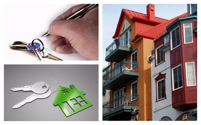 Выгодно ли сдавать квартиру в аренду: как это сделать правильно, а также какое жилье при сдаче будет приносить доход?