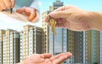 Наследование доли в приватизированной квартире после смерти, как оформить вступление, а также регистрация права собственности и как получить долю в квартире, находящейся в совместном владении, раздел жилья по наследству