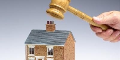 Приватизация квартиры военнослужащим: необходимые документы и действия