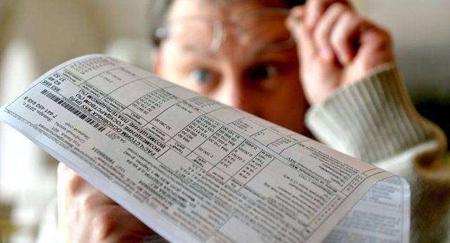 Оплатить ЖКХ банковской картой через интернет без комиссии можно онлайн в Сбербанке и ВТБ 24, как и другие услуги