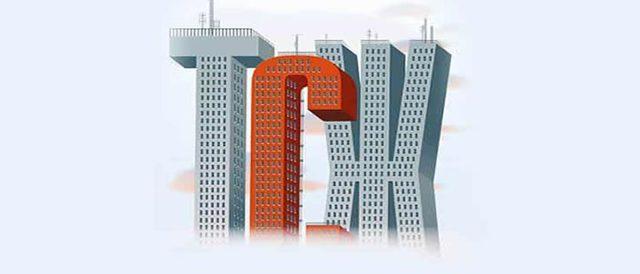 Реестр членов ТСЖ: права и обязанности участников, кто является и может быть ими, когда возникает членство в товариществе собственников жилья, образец протокола заседания, аварийная служба, участники, а также повестка дня на собрании