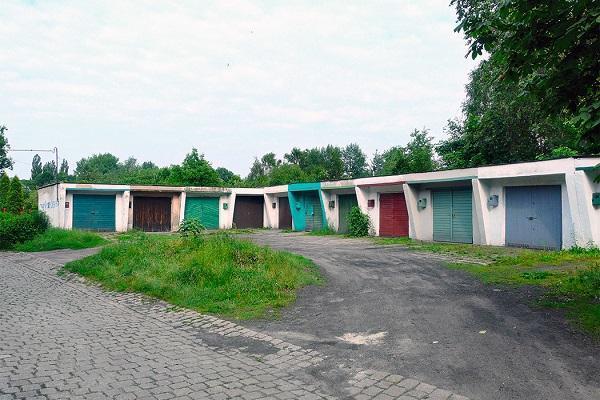 Земля под гаражом в гаражном кооперативе: как сделать оформление площади под ним в собственность в ГСК, если нет документов?