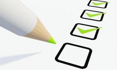 Расписка о получении денежных средств за гараж:как составить при совершении сделки купли-продажи или при передаче задатка, образец и бланк документа