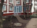 Закон об отдельном входе в нежилое помещение в жилом доме: процедура согласования установки входа, а так же что необходимо при себе иметь для оформления