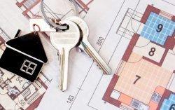 Приватизация кооперативной квартиры: необходимые документы и порядок действий