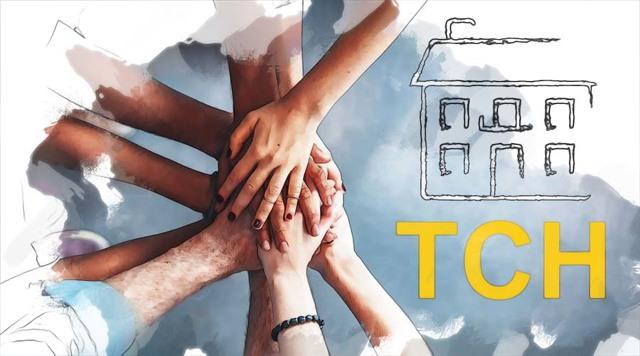 ТСЖ - что это такое и как это организовать в многоквартирном доме новостройке: коммерческая это организация или нет, организационно-правовая форма товарищества собственников жилья, с чего начать создание, а также пошаговая инструкция по реорганизации в ТСН